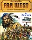 Histoire du Far West 2
