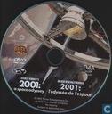 DVD / Vidéo / Blu-ray - DVD - 2001: A Space Odyssey