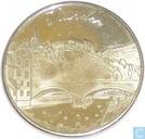 Luxembourg Heritage - Vianden 2004