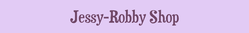 36,528 items for sale at Jessy-Robby