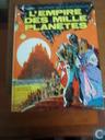 L'Empire des mille planetes