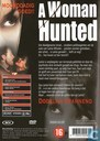 DVD / Video / Blu-ray - DVD - A Woman Hunted