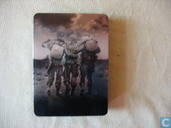 DVD / Video / Blu-ray - DVD - Band of Brothers