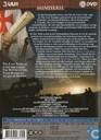 The Last Templar