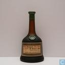 B Gelas Vieil Armagnac 1904