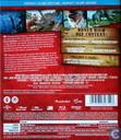 DVD / Vidéo / Blu-ray - Blu-ray - Jurassic Park