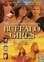 Buffalo Girls