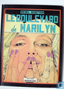 Le boulevard de Marilyn