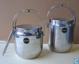 Alessi Ice Buckets