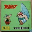 [Asterix en de zeerovers]