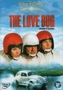 The Love Bug / Un amour de Coccinelle