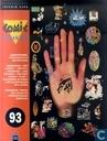 Comic Almanach 93