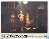 Filmstill uit 'Big Bad Mama' van Steve Carver