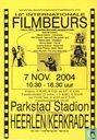 18e Internationale Filmbeurs