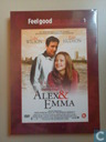 DVD / Video / Blu-ray - DVD - Alex & Emma