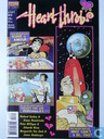 Heartthrobs 3