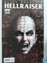 Clive Barker's Hellraiser Requiem