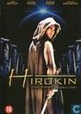 Hirokin, The First Rebellion
