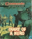 Diary of a Hero