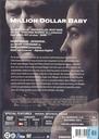 DVD / Vidéo / Blu-ray - DVD - Million Dollar Baby