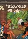 Meloenezië Archipel