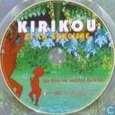 DVD / Vidéo / Blu-ray - DVD - Kirikou et la sorcière