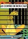 Le coffre de box-calf