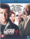 Lethal Weapon 4 - L'arme fatale 4