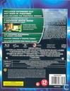 DVD / Video / Blu-ray - Blu-ray - Green Lantern