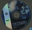 DVD / Video / Blu-ray - DVD - Halloween H20