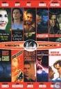 Megapack 10 Movies 3