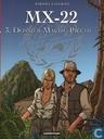 Dossier Machu Picchu