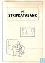 De stripdatabank