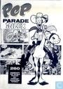 Pep parade index