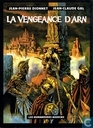 La Vengeance D'Arn