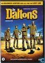 DVD / Vidéo / Blu-ray - DVD - De Daltons