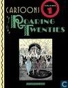 Cartoons of the Roaring Twenties 1