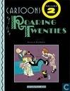 Cartoons of the Roaring Twenties 2