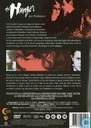 DVD / Video / Blu-ray - DVD - The Hunger