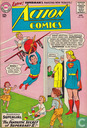 Action Comics 299