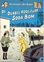 De dubbel-koolzure-soda-bom