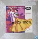 Fox Trots