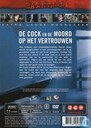 DVD / Vidéo / Blu-ray - DVD - De Cock en de moord op het vertrouwen