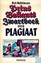 Prins Valiants zwartboek over plagiaat