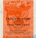 3 Früchtetraum Früchtetee | Fruitdelight Fruit Tea