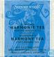 7 Hildegard Harmonietee Gewürz-Kräutertee | Hildegards Harmony Herbal Tea Spice Herbal Tea