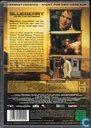 DVD / Vidéo / Blu-ray - DVD - Blueberry und der Fluch der Dämonen