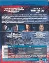 DVD / Video / Blu-ray - Blu-ray - 30 Days of Night