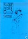 Suske en Wiske weekblad index