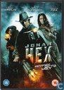 Jonah Hex - Revenge Get's Ugly